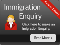 uk global immigration contact