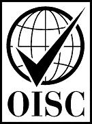 uk global immigration services regulated by oisc